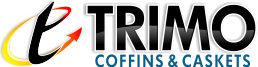 Coffins and Caskets Training and Manufacturing